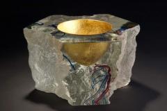 Bowl of Emergence II 2010