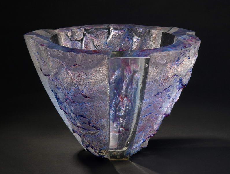 Bowl of Hope