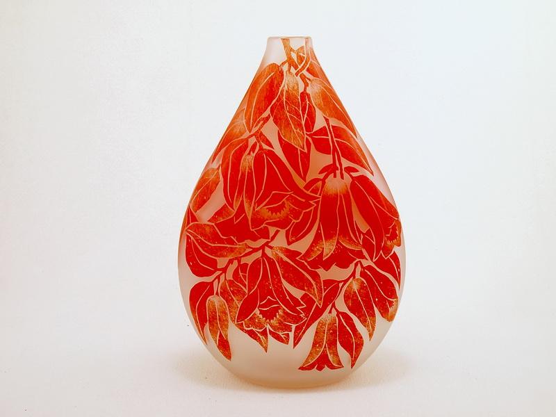 Lapageria Rosea
