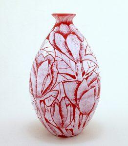 pipit-magnolia_resize